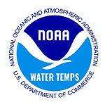 NOAA WATER TEMP.jpg