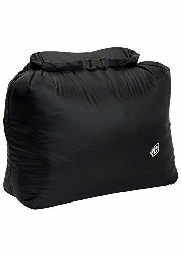 Creatures Dry Lite Wetsuit Bag 30L