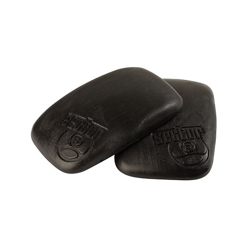 Sector 9 Driver Glove Replacement Puck Set