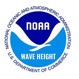 NOAA WAVE.jpg