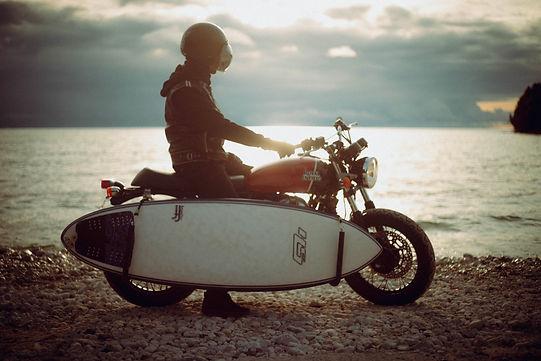 Jake Ride 2.jpg