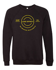 Simple Round Logo Sweatshirt.jpg