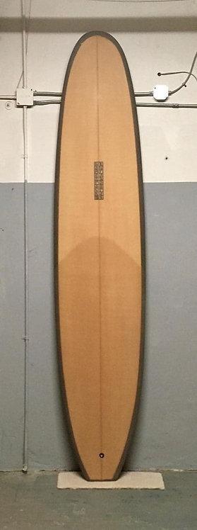 "Homegrown Surfboards 9'4"""
