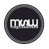 MSW Logo.jpg