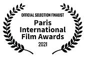 Finalist Paris.png