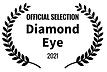 Diamond Eye.png