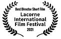 Best Director Short film.png