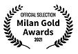 Milan Gold Awards.png
