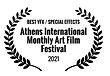 ATHENAS VFX.png