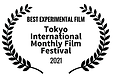 TOKYO EXPERIMENTAL.png