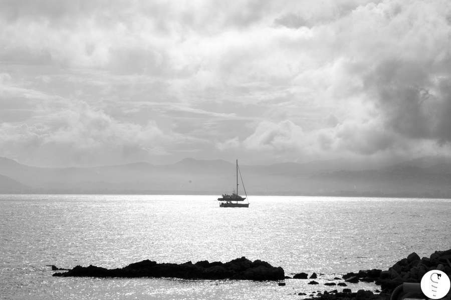 ph gabriel otero © Festival de Cannes 2016