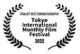 TOKYO FINALIST.png