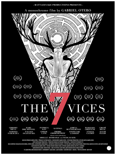 MASTER ORIGINAL POSTER THE 7 VICES 30 X 40 AWARDS.png