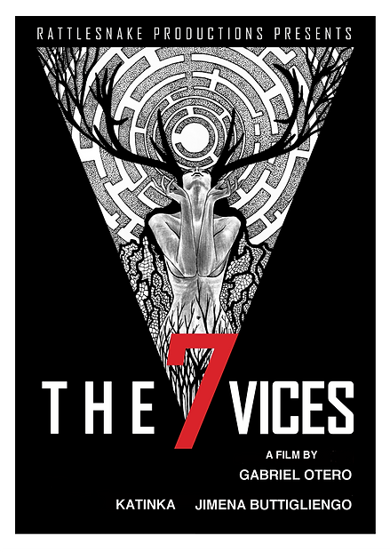 6. Les 7 Vices POSTER .png