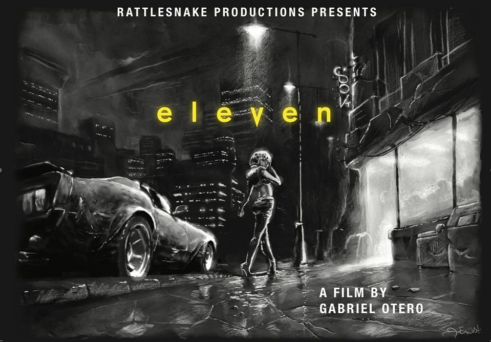 ELEVEN UN FILM DE GABRIEL OTERO.png
