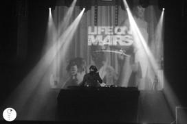 3 Lives On Mars Ph Gabriel Otero 2016