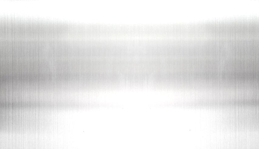 Silver Steel Plate_edited.jpg
