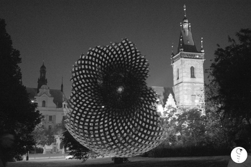 Mosaik Prague 2016 (Signal Festival) Ph gabriel otero © Prague 2016