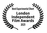 Best Experimental Short.png