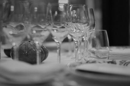 Lancement du magazine Bulles & Millésimes Châteaux Cazaudehore   www.champagne-news.com est le webzine de « Bulles & Millésimes, le magazine des vins de champagne ». Ce semestriel est vendu en kiosques en juin et décembre de chaque année avant d'être distribué dans des lieux de luxe. www.champagne-news.com est édité par la société JBD Com domiciliée 26 route Romaine 67730, Châtenois. Le directeur de la publication et Rédacteur en chef est Jean-Baptiste Duteurtre.
