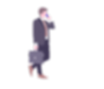 undraw_businessman_1.png