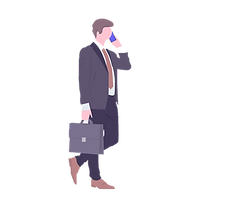undraw_businessman_1.png