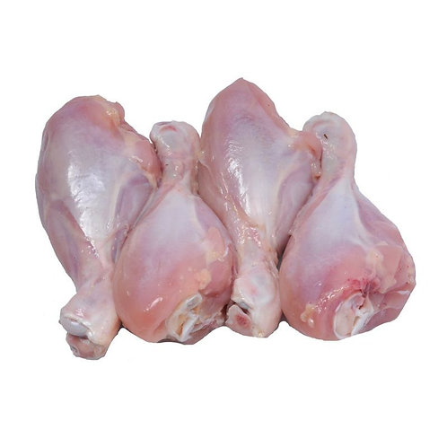 Chicken - 1 Kg - Leg Pieces