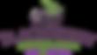BBB_Farm_logo_0709 4C.png