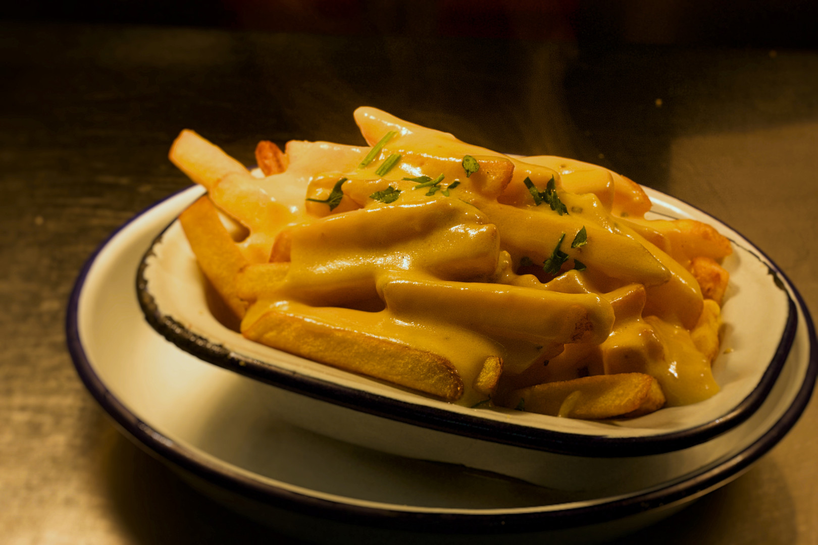 CHEESY FRIES.jpg