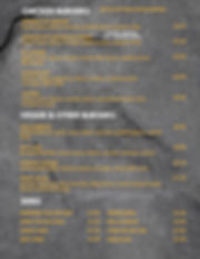 Craft burger Temporary menu 2 .jpg
