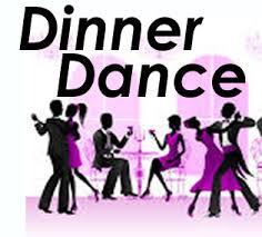 Dinner Dance 1.png