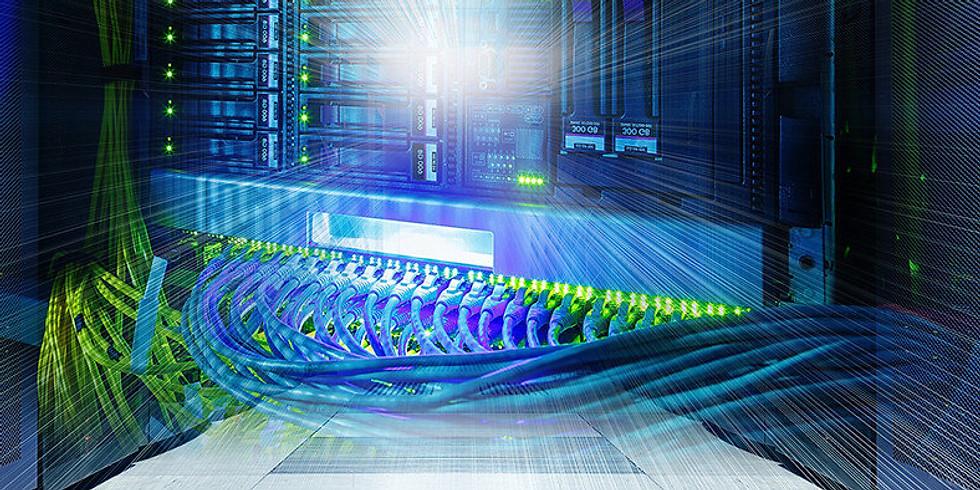 Data Center Design Awareness - データセンター設計の基礎 : DCDA2108