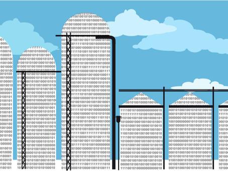 コロナが「2025年の崖」問題を加速⁈データセンター運用責任者が今すぐ検討すべきこと