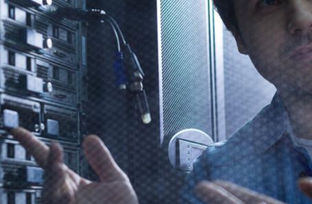 DCPRO データセンター運用基礎クラス(DCTF2006)の7/29-30への開講日変更について