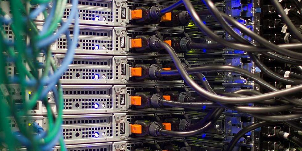 Power Professional - データセンターの電力プロフェッショナル : PP2005