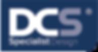 dcs_design.png