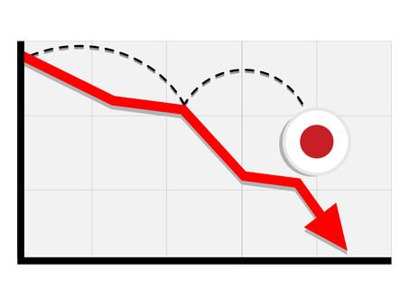 日本が抱える最大の課題は「ビジネスの効率性」~インフラ運用側面から見た弊社の見解(第2回)