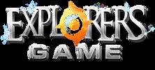 EXPLORERS GAME.png