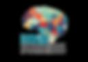 logos-sliders-mindfulnesspt.png