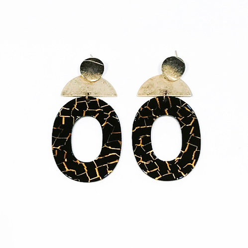 EARRINGS P02
