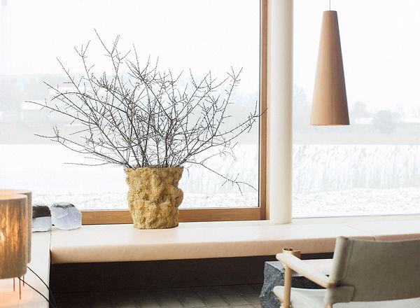 oliver sundqvist