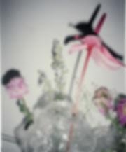 BLEG.jpg