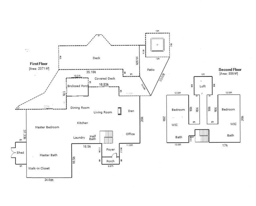 Chloe's Cottage floorplan 1.jpeg