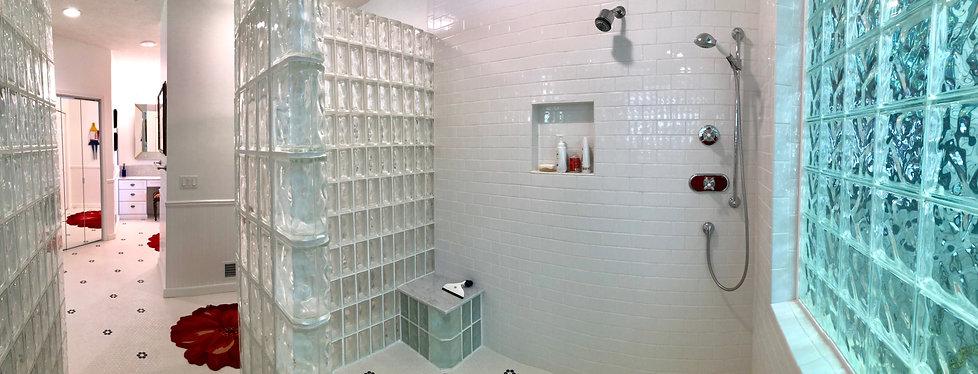 6 master bath 7.jpg