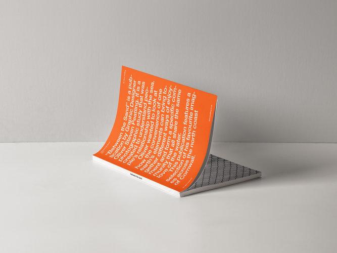 Cover-Magazine-Presentation-Mockup.jpg