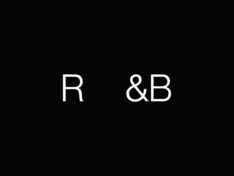 r&b web pics.png