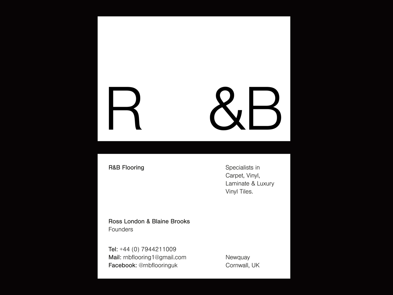 r&b web pics3.png