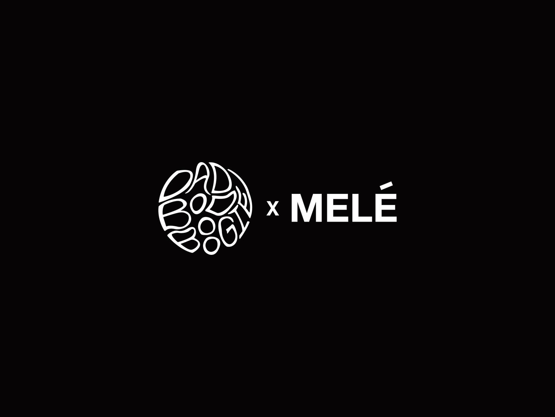 mele website.png