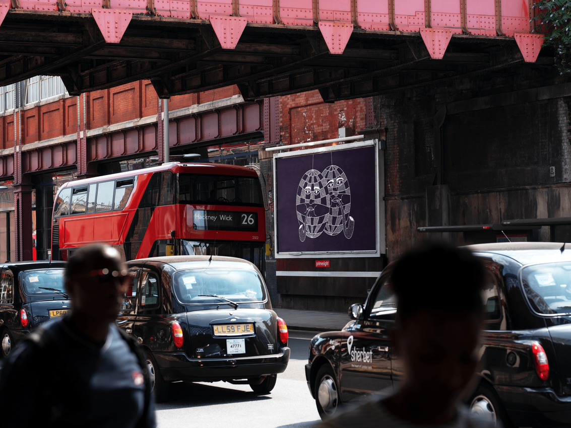 FREE_billboard_mockup-1 (1).png
