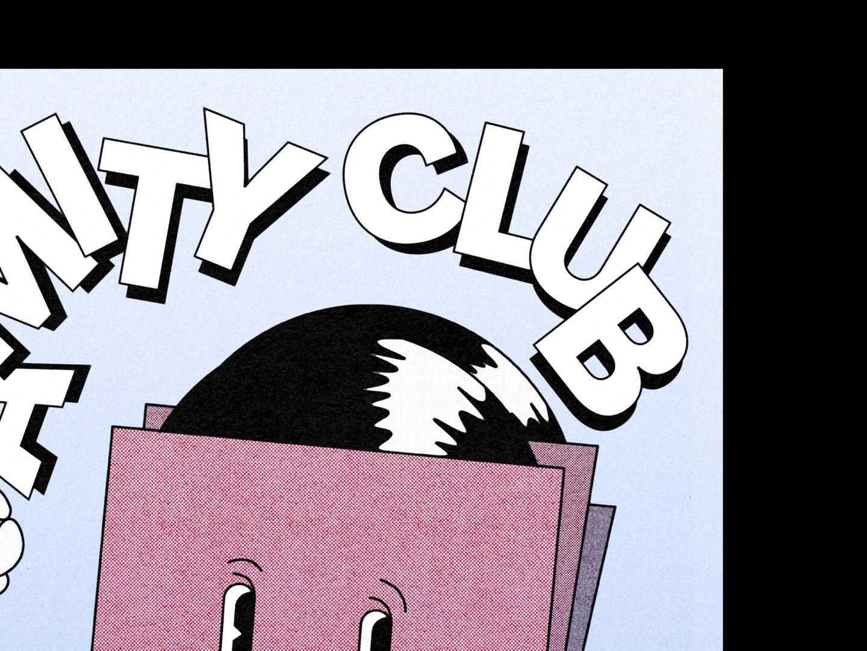 AMITY CLUB 2.png